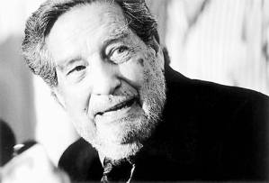 Las cenizas de Octavio Paz serán depositadas en San Ildefonso