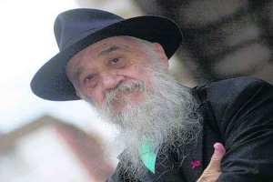 Festival de La Habana rinde homenaje a Fernando Birri