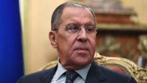 Se acumulan tensiones sin precedente y colapsan tratados internacionales, pero no hay que permitir una guerra: Rusia