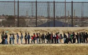 Tribunal prohibe a Trump seguir negando asilo a migrantes