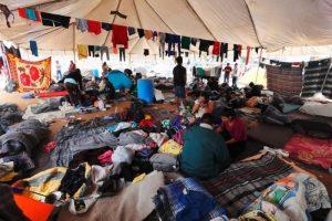 México no será santuario de inmigrantes  o país de puertas abiertas