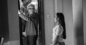 """""""Me siento orgullosa de mis raíces indígenas"""", responde Yalitza Aparicio, nominada al Oscar como mejor actriz por su actuación en """"Roma"""""""