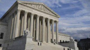 Corte Suprema resuelve que sean detenidos los migrantes liberados luego de cumplir condenas