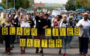 """FBI investiga a dirigentes y organizaciones afroamericanas bajo la etiqueta de """"Black Identity Extremists"""", denuncia ACLU"""