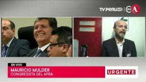 Ultimos 5 ex presidentes de Perú, involucrados en casos de corrupción