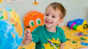 Descubren nuevas pistas sobre cómo comienza el autismo