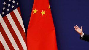 China responderá a EE.UU. con un aumento de 75.000 millones de dólares en las tarifas a sus exportaciones