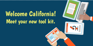 State Superintendent Tony Thurmond Announces New Media Literacy Resources Available Online