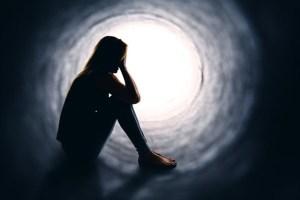 La depresión afecta a más de 300 millones de personas en el mundo: OMS