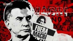 Argentina: ¡fuera Macri! ¿Se termina el neoliberalismo?