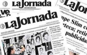 UNAM: lo justo y lo indefendible