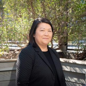 Thurmond Appoints Dr. Mao Vang as Director of the Assessment Development and Administration Division