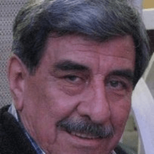 """""""Los puentes"""", el ataque a la UNAM y el viacrucis de los adultos mayores"""