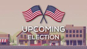 Video: Las nuevas maneras de votar en Los Angeles