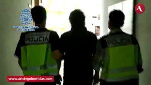 Video: Con Lozoya, excelente oportunidad para abrir maxiproceso: Edgardo Buscaglia