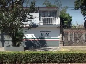 Motin de migrantes en estación migratoria mexicana: un muerto y decenas de heridos