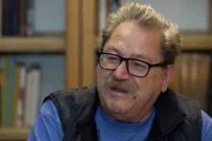 El Fondo de Cultura Económico de México permite descagar libros de manera gratuita