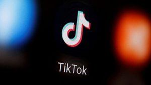 Video: Trump anuncia que prohibirá a TikTok operar en EE.UU.