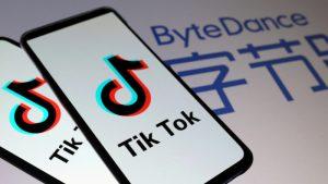 Video: Microsoft confirma que está en negociaciones para comprar TikTok en EU