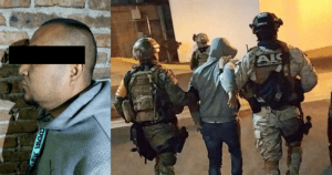 El mayor golpe de AMLO al crimen hasta ahora, ¿avivará la guerra o traerá la paz para Guanajuato?