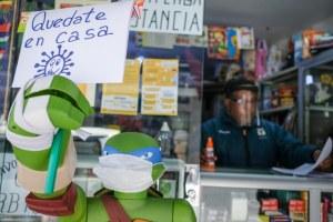 Ante pandemia, Bolivia decide clausurar el ciclo escolar porque no puede garantizar el acceso a la educación virtual