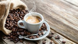 Tomar té verde y café reduce mortalidad por diabetes tipo 2, indica un estudio