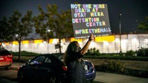 Video: Tribunal confirma la prohibición de eregir cárceles privadas y las existentes deben desaparecer en el 2028