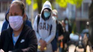 Universidad de Stanford busca latinos para pruebas clínicas de una vacuna contra el coronavirus