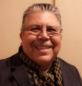 ¿Es Morena piltrafa legislativa en Nuevo León?