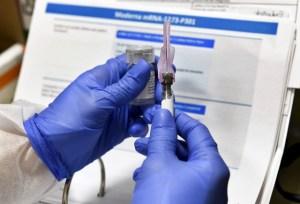 Video: La vacuna no bastará para derrotar al Covid-19, advierte la Organización Mundial de la Salud