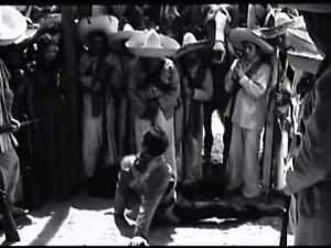 Seis películas completas sobre la Revolución Mexicana