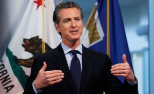 Beneplácito y reservas de Superintendentes de los siete distritos escolares más importantes de California al plan del gobernador Newsom de reabrir escuelas