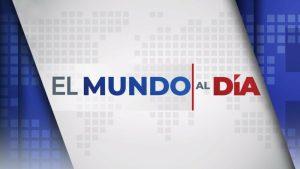Video: Biden ofrece créditos a negocios latinos, que contribuyen con $800 mil millones anuales a la economía nacional