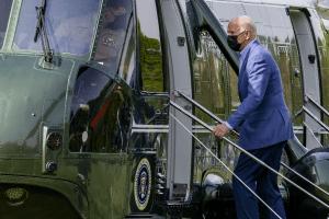 """Reconoce Biden como """"genocidio"""" la matanza de armenios en 1915"""