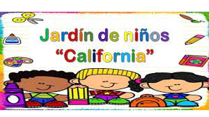 Plan del gobernador Newsom para que niños de cuatro años vayan a jardínes de infantes