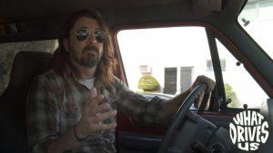 Video: What Drives Us, sobre el poder de la música en vivo y el dolor de su ausencia