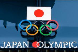 OMS: casos de COVID-19 se han duplicado en gran parte del mundo en último mes. Japón trata de controlar la pandemia en Olimpiadas