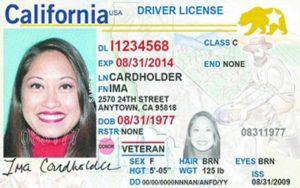 California ha emitido 1.5 millones de licencias para conducir a indocumentados