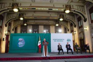 Video  Peña Nieto y Calderón condonaron a empresas más de 366 mil millones de pesos en impuestos