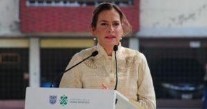Sheinbaum, Nieto, Nahle y hasta Calderón respaldan a Beatriz Gutiérrez ante insultos