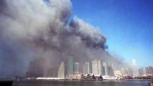 Video: A dos décadas de los atentados en Nueva York, destacan el fracaso de la guerra contra el terrorismo