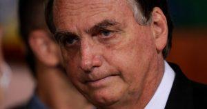 Senado brasileño vota para que Bolsonaro sea juzgado por crímenes contra la humanidad
