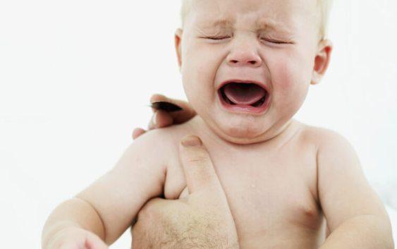 fimosis en niños
