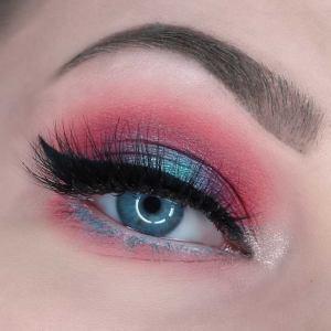 QUEEN B eyelash extensions