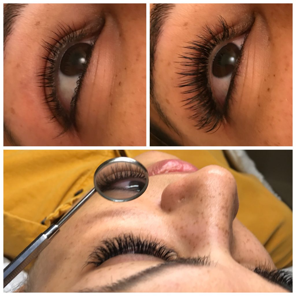 volume-lashes-roedovre-1024x1024