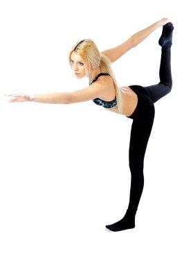 yoga61