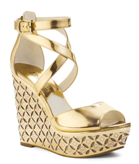 michael-kors-wedge