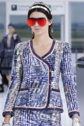 45-spring-2016-bags-accessory-jewelry-trends-modern-aviators-chanel--h724