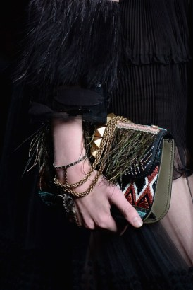 slideshow-spring-accessories-31-spring-2016-bags-accessory-jewelry-trends-embellished-bags-valentino-main