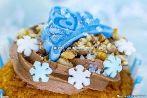 gateau_cupcake_laelya10